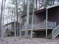 chickasaw_chalet